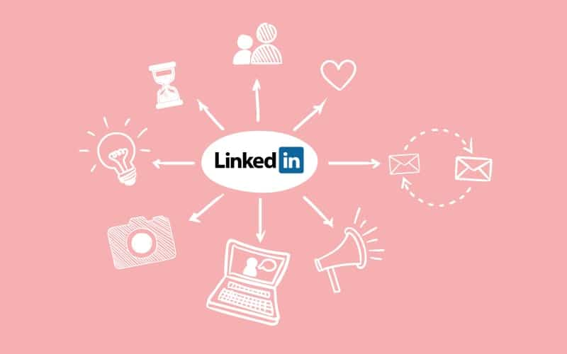 Warum LinkedIn für B2B Unternehmen so wichtig ist