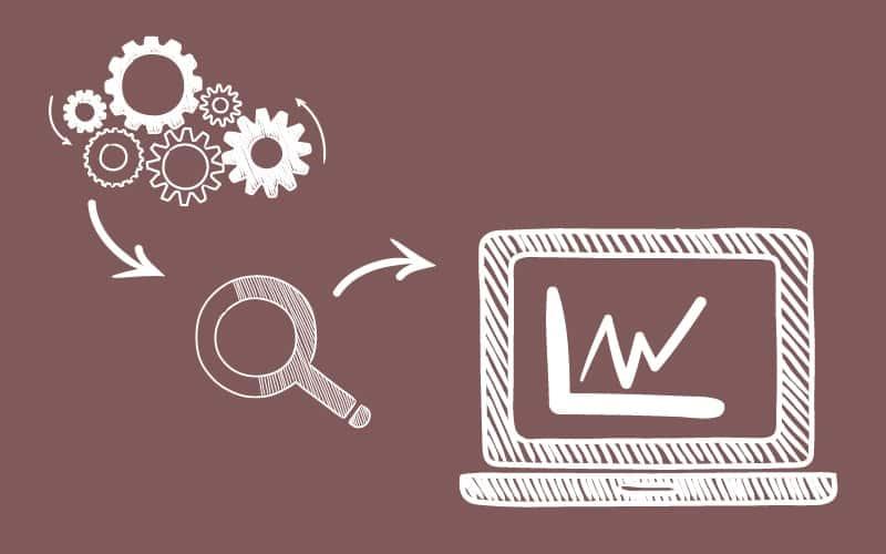Website Ranking verbessern