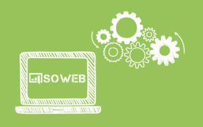 Wann ist es Zeit für einen Website-Relaunch?